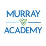 Murray Academy of Irish Dance